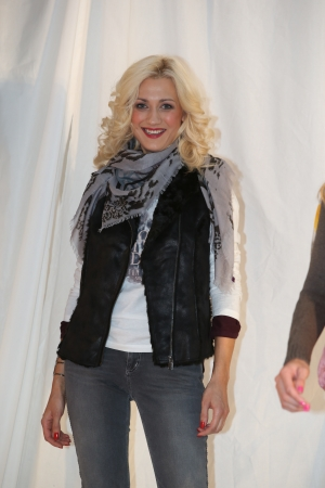 Fashion Show Bild 127