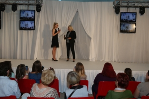 Fashion Show Bild 147