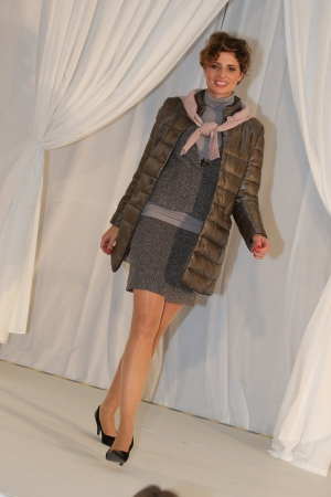 Fashion Show Bild 335