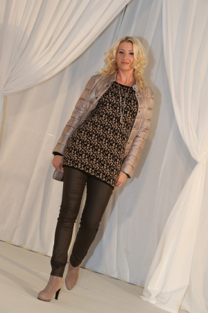 Fashion Show Bild 164
