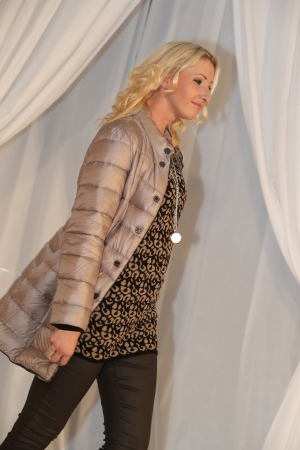 Fashion Show Bild 304