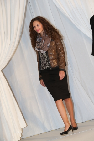Fashion Show Bild 56
