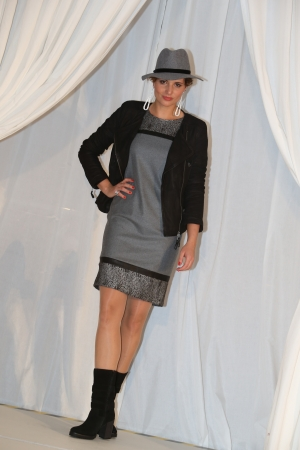 Fashion Show Bild 85