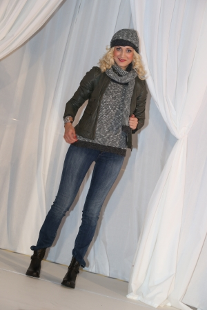 Fashion Show Bild 252