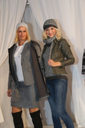 Fashion Show Bild 291