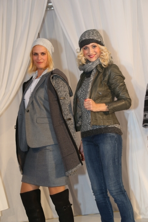 Fashion Show Bild 266