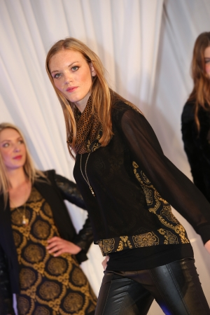 Fashion Show Bild 84