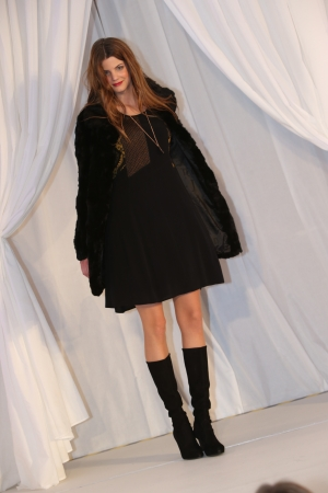 Fashion Show Bild 78