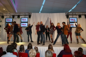 Fashion Show Bild 203