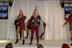 Fashion Show Bild 207