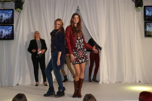 Fashion Show Bild 191