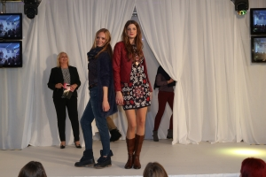 Fashion Show Bild 44