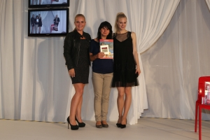 Fashion Show Bild 154