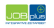 Job Plus Logo