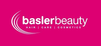 basler beauty Logo